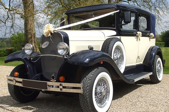 Car Badsworth01