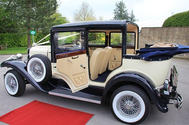 Car Badsworth05