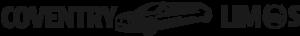 Coventrylimos Logo Dark