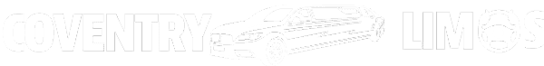 Coventrylimos Logo Lite